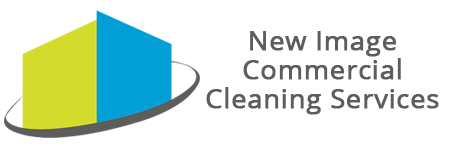 New Image Commercial Cleaning Services - Edmonton, Alberta